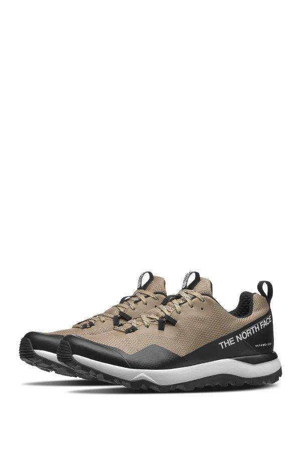 防水登山运动鞋