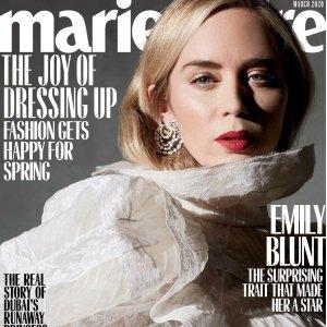 1折起 全年$5起大热流行杂志订阅特惠,时代周刊、嘉人、时尚先生等杂志都有