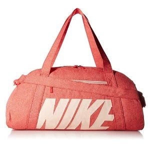 $24.50Nike Women's Gym Club Bag