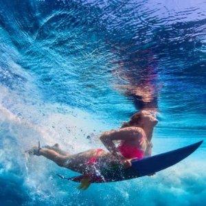 低至5折SurfStitch 精选男女服饰,泳衣热卖