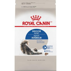 Royal Canin猫粮 7lb