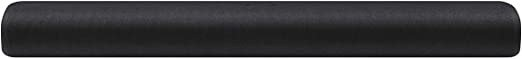 - HW-S40T 2.0 ch All-in-One Soundbar with Music Mode, Black (2020)