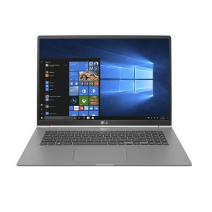 LG gram Thin and Light Laptop (i7-8565U, 16GB, 1TB)