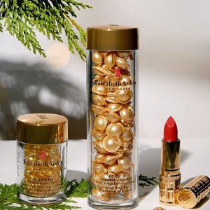 30% offDealmoon Exclusive: any $175 value sets purchase+ GWP  @ Elizabeth Arden