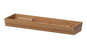 VARIERA Knife tray - IKEA