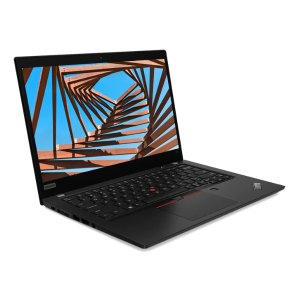 Lenovo12点页面自动变价ThinkPad X390 (13