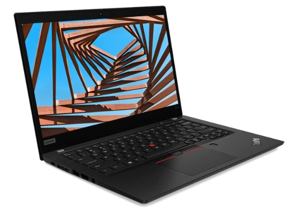 ThinkPad X390 (13