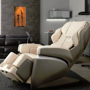 Up to 45% off Home Depot TITAN Massage Chair 1 Day Sale