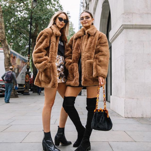 Student Only 20% OffSitewide Sale @ Topshop
