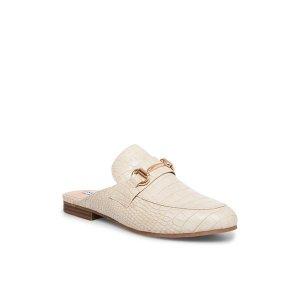 Steve Madden穆勒鞋