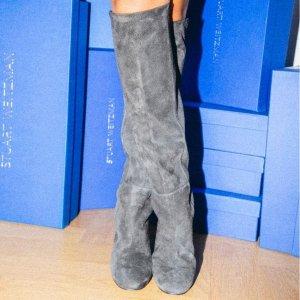 Stuart Weitzman Eloise 75 Boots