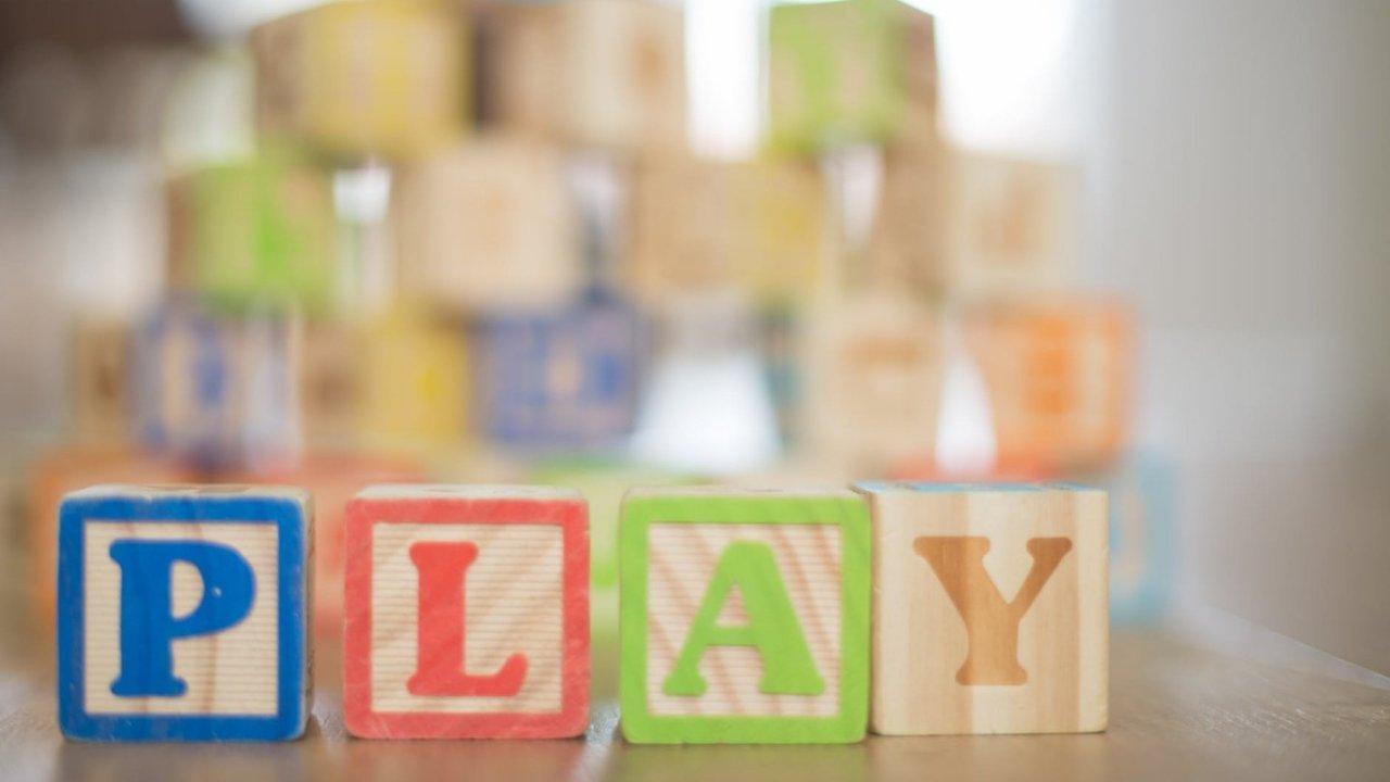 2020 Parent's Choice金奖玩具大赏 | 再也不用费心挑选,跟着买就对了!