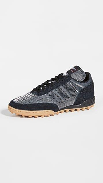 Craig 运动鞋