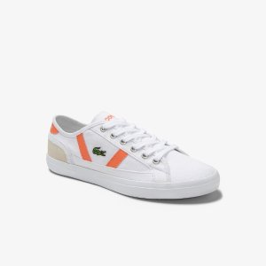 40% Off + Free ShippingLACOSTE Women's Shoes on Sale