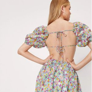 55% OffNasty Gal Sitewide On Sale