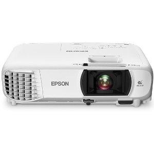Refurbished Epson Home Cinema 1060 Full HD Projector