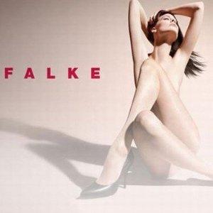 £11收丝袜FALKE 惊喜热卖中 欧洲顶级品牌 穿上就是品质的象征