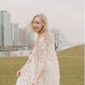 20% OffDealmoon Exclusive: Ecru Emissary Summer Sale