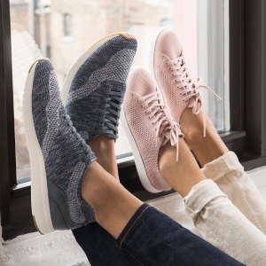 Up to 60% Off + Extra 40% OffSale @ Cole Haan