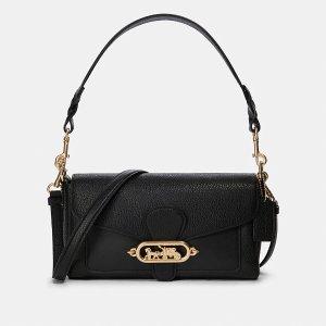CoachJade Shoulder Bag