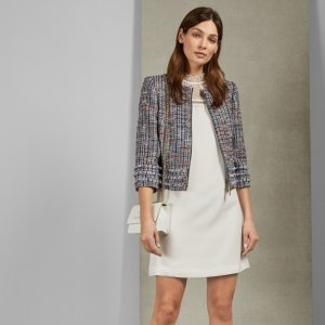 Up To 50% OffTed Baker Women's Clothing Sale