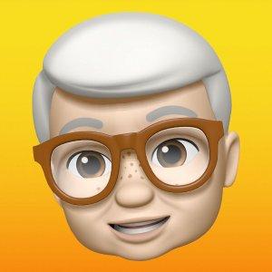 $0 让你扮演世界第三有钱人送报纸Apple出品, 沃伦·巴菲特专属小游戏今日上架App Store