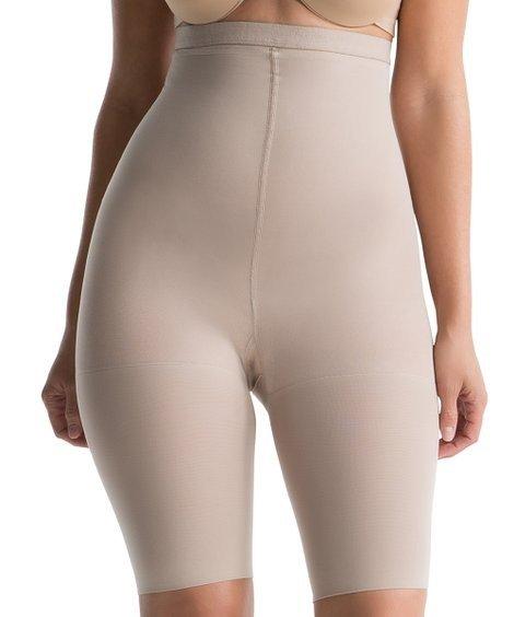 塑形打底裤