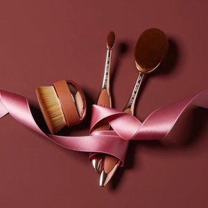 Up to 50% OffArtis Makeup Brushes Elite Collection on Sale