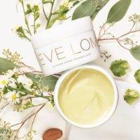 口碑产品:EVE LOM 王牌卸妆类好物热卖