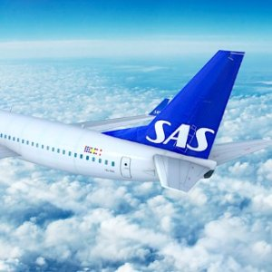 Starting from $278SAS Scandinavian Airlines: Europe on Sale