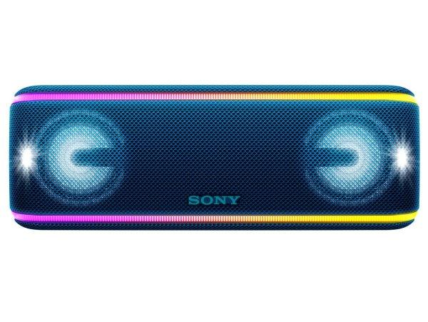 SRS-XB41 蓝牙音箱