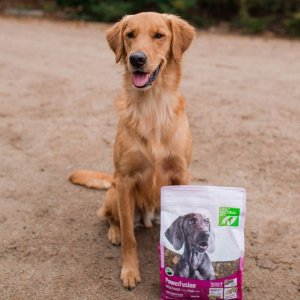 15% off + Free Shipping Only Natural Pet Items on Sale @ Only Natural Pet