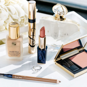 15% Off with Estée Lauder purchase @ Lord & Taylor