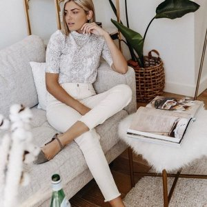 Up to 45% Off + Extra 50% OffAnn Taylor Sale Items