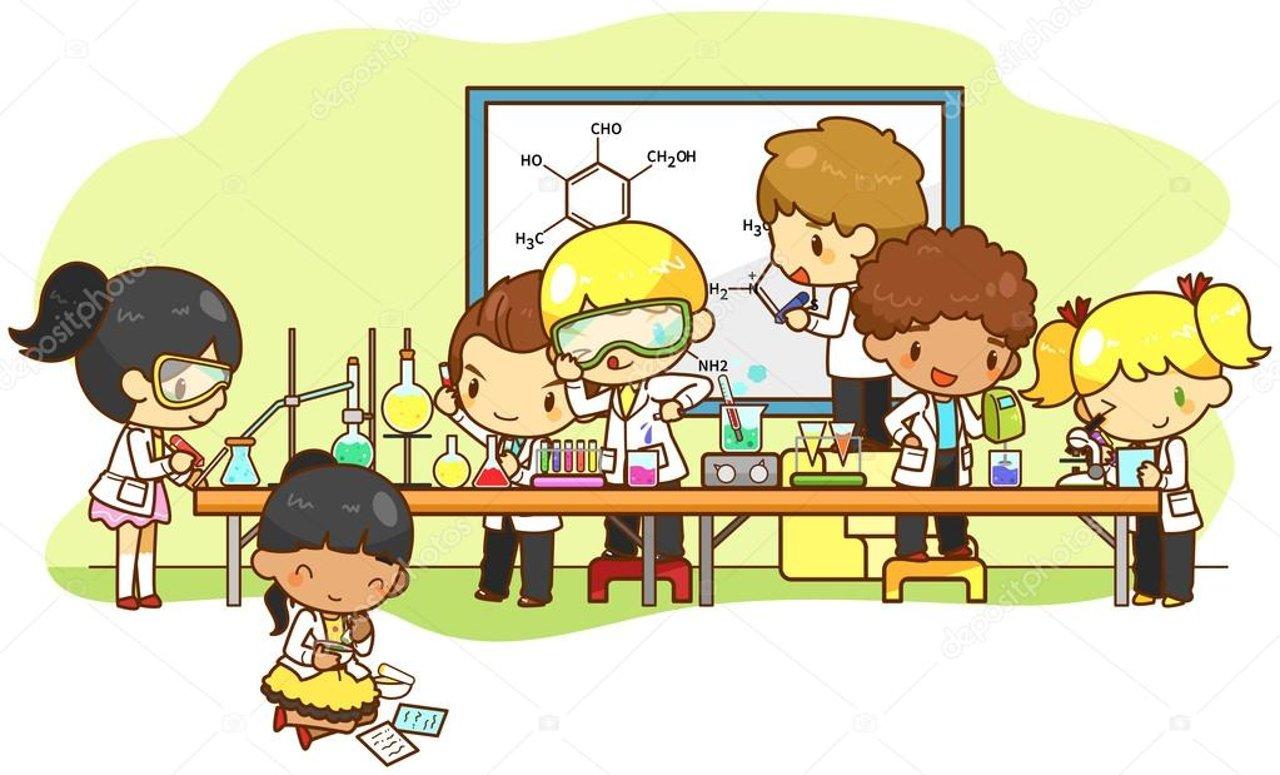 价值1500多美刀的美国科学教材居然有online免费版!!快火速收藏!!