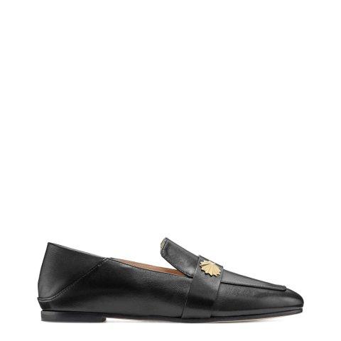 THE WYLIE STAR 单鞋