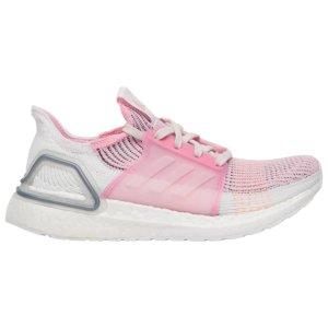 AdidasUltraboost 19 运动鞋