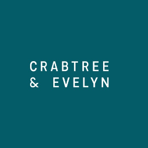 送护肤中样2件Crabtree &Evelyn BALI火山泥面膜日仅/$0.5 野苹果手霜$14起
