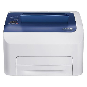 Xerox Phaser 6022/NI 无线彩色激光打印机