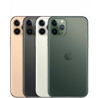 iPhone 11 Pro 64GB 多色可选