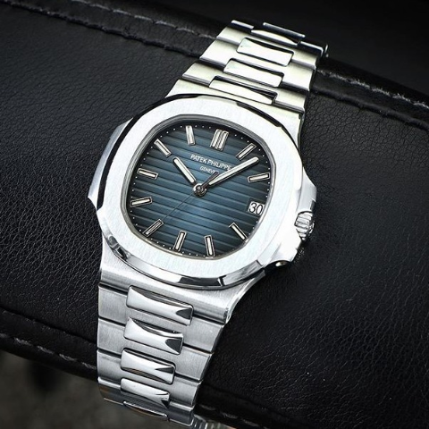 Up to 36% Off + Extra $100 OffDealmoon Exclusive: Select PATEK PHILIPPE Watches
