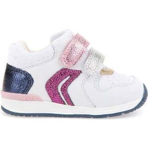 1373c1a406 Kids Shoes Sale @ GEOX 30%-50% Off - Dealmoon