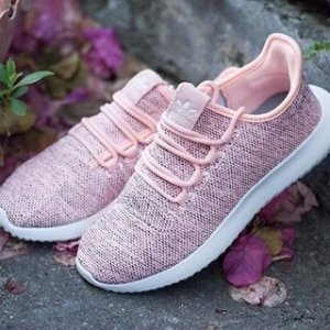 """8.5折 收粉色小""""椰子""""Champs Sports多款Nike,adidas,Reebok等促销"""