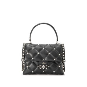 3fc66f129 Valentino Event @ Reebonz Up to an Extra 19% Off + 3% Rebate - Dealmoon