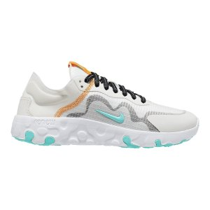 Nike码全 Renew Lucent 女鞋