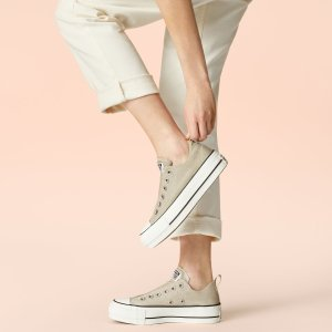 Extra 30% OffAll Sale Items @ Converse
