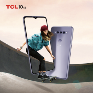 2021TCL Prime Day Sale
