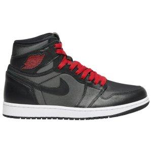 JordanRetro 1 High OG男士运动鞋