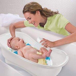 $11.59起Summer Infant 宝宝浴盆、浴室躺椅等特卖