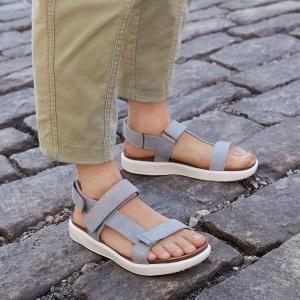 低至5折Rockport 父亲节大促 通勤必备平底鞋$17,拖鞋$22